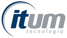 ITUM Tecnologia