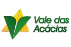 vale_002