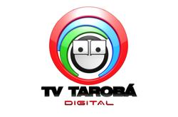 taroba